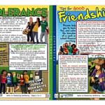 Reference Pages – Wellbeing